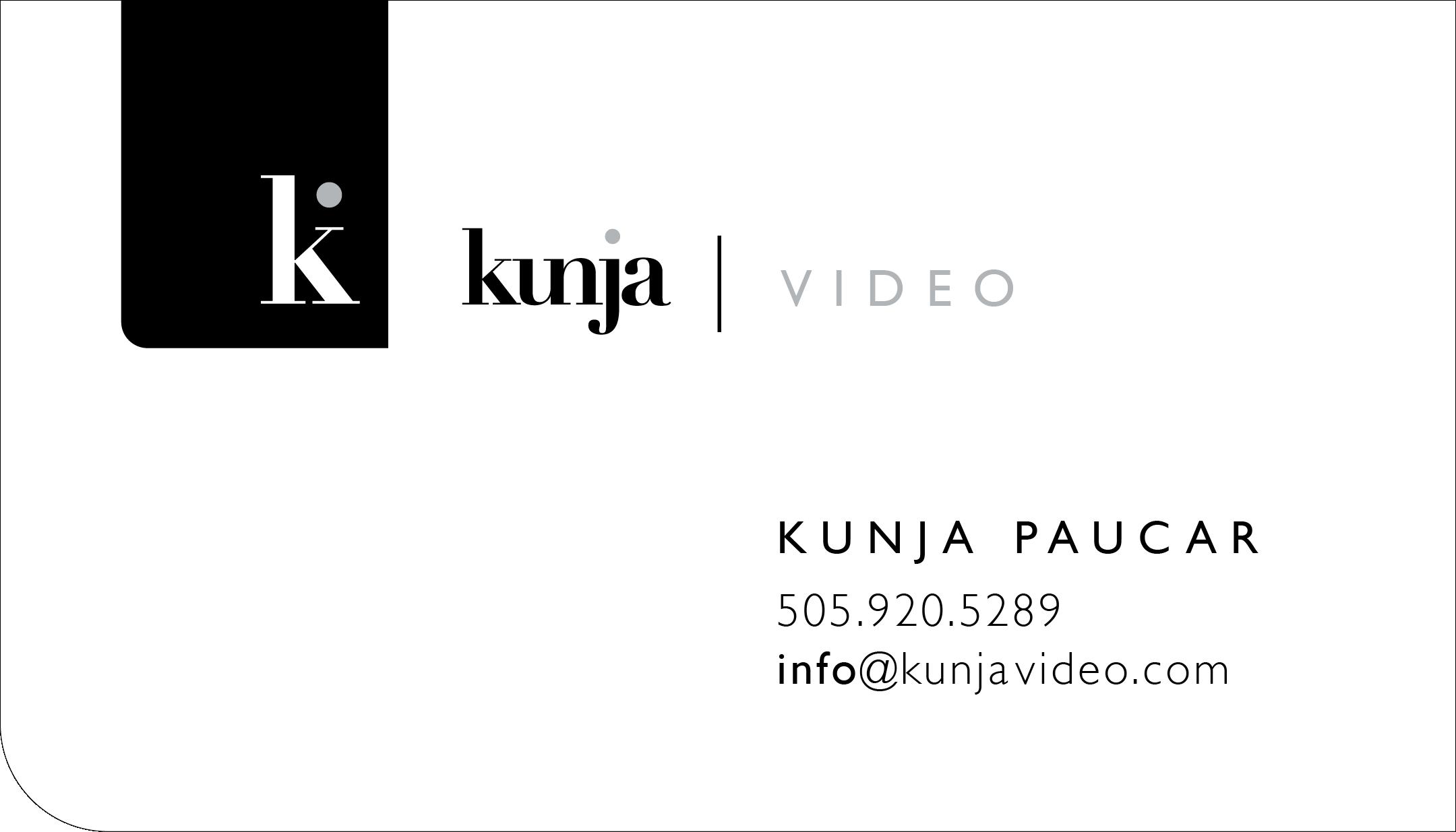 KUNJA_BCDrafta.png