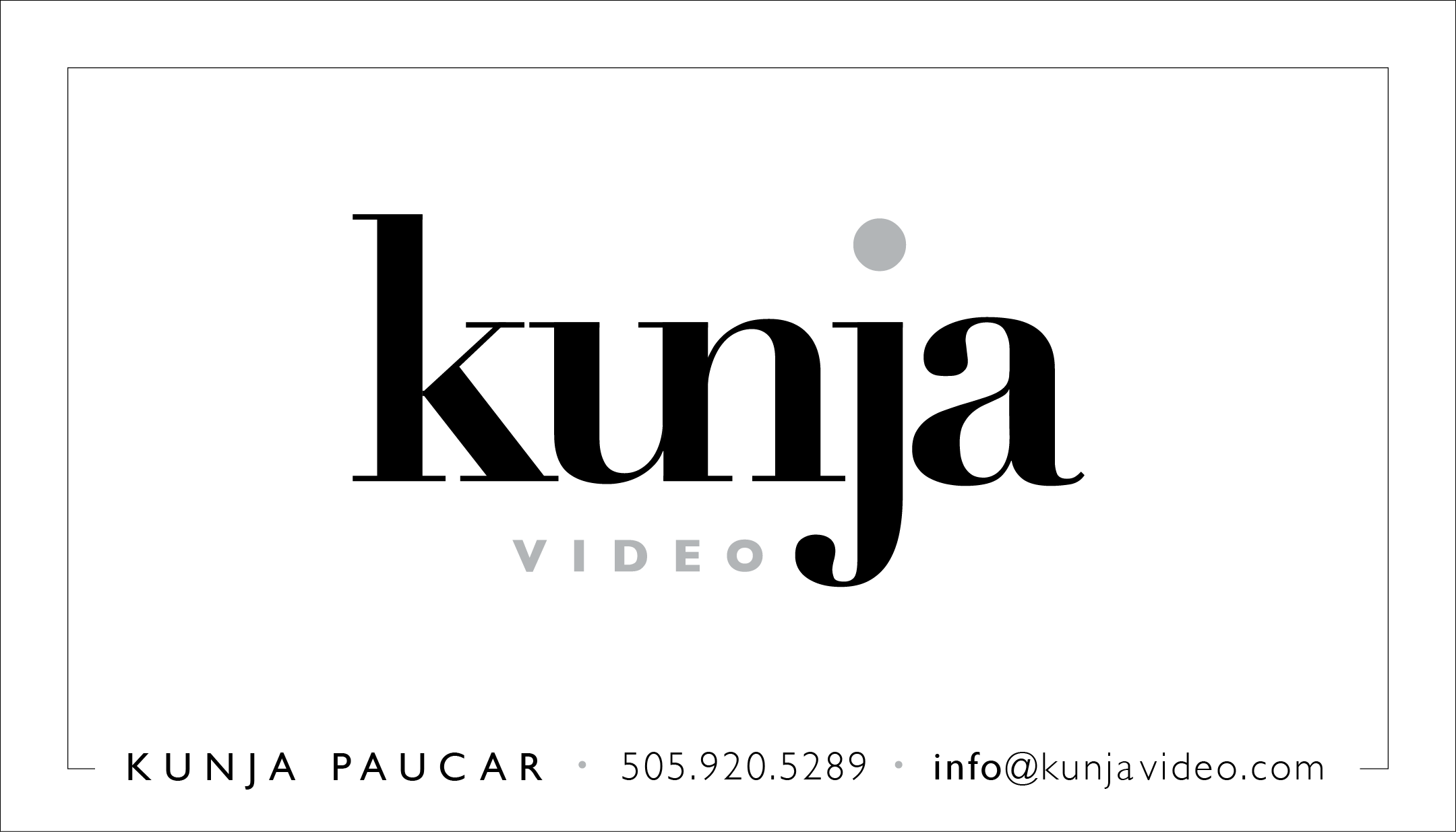 KUNJA_BCDraftB.png