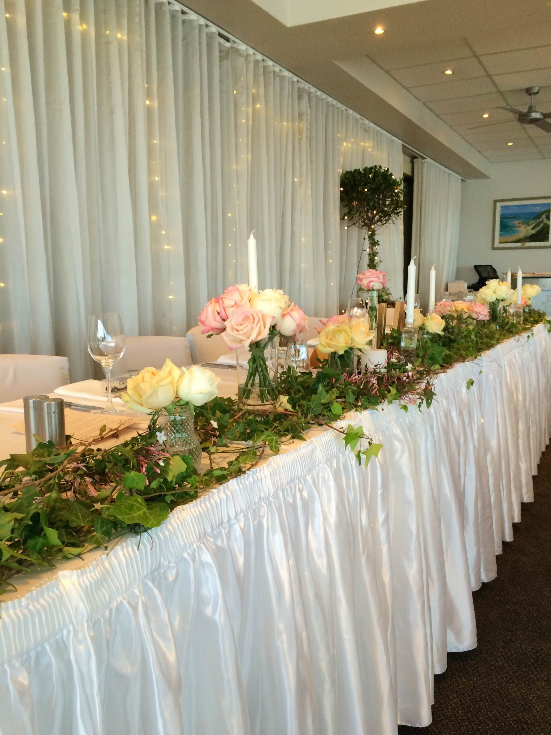 the-wedding-decorator-sydney-bridal-table-arrangements.jpg