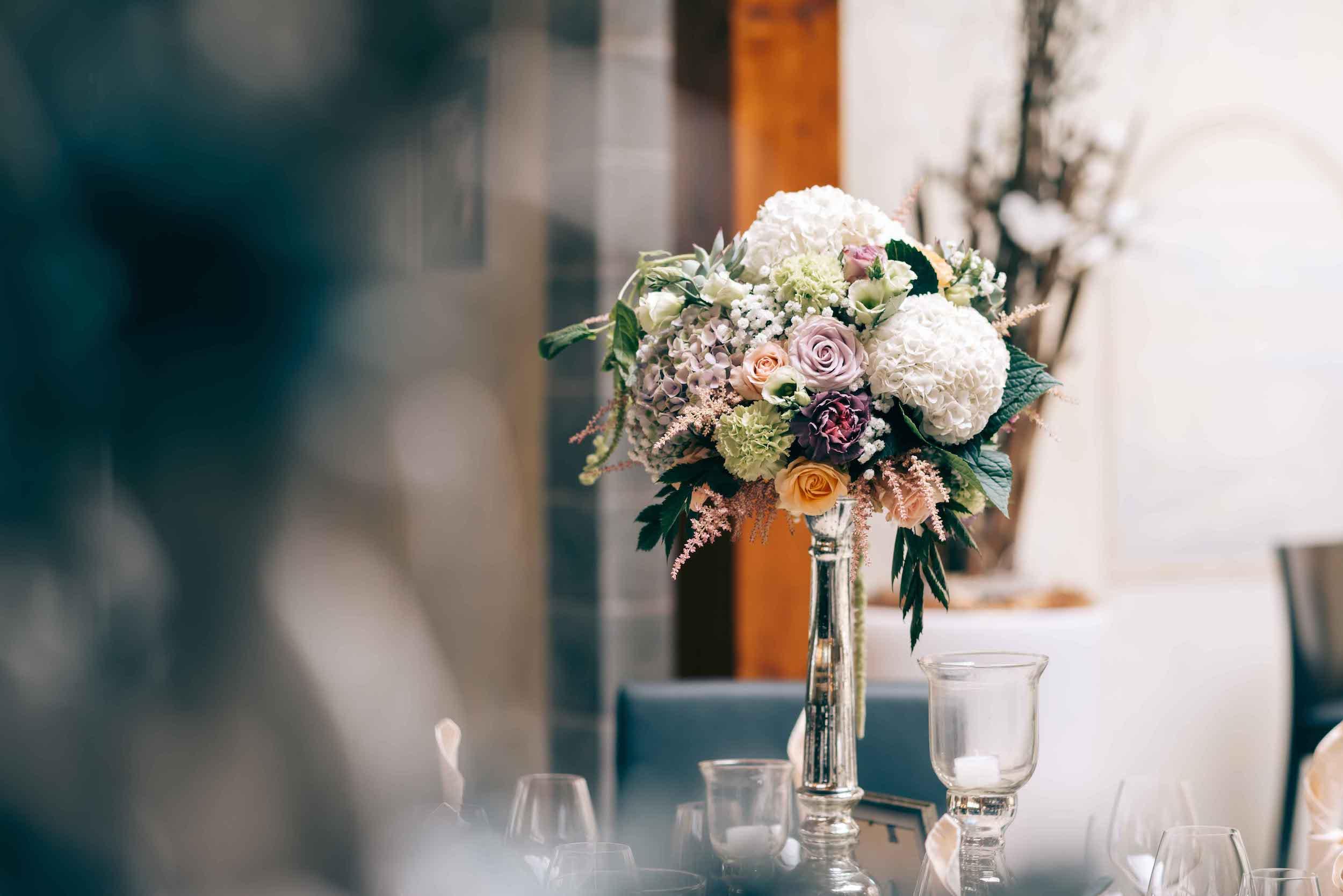 the-wedding-decorator-wedding-event-styling-sydney-northern-beaches.jpg