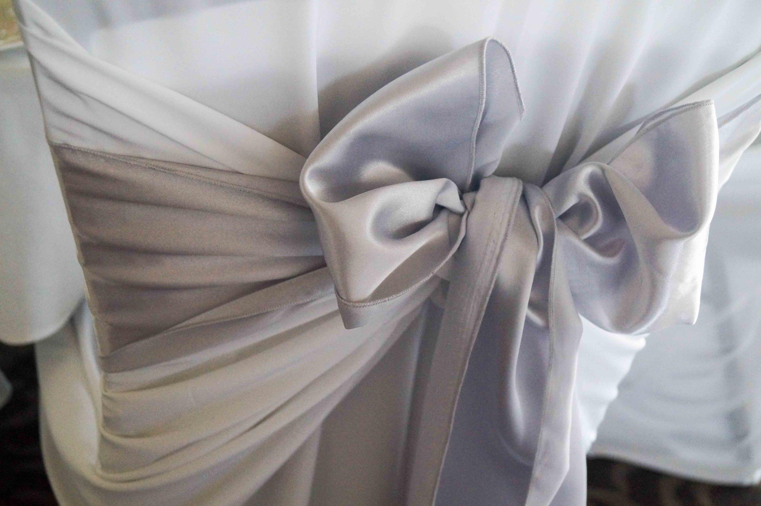 the-wedding-decorator-wedding-event-styling-sydney-northern-beaches9.jpg