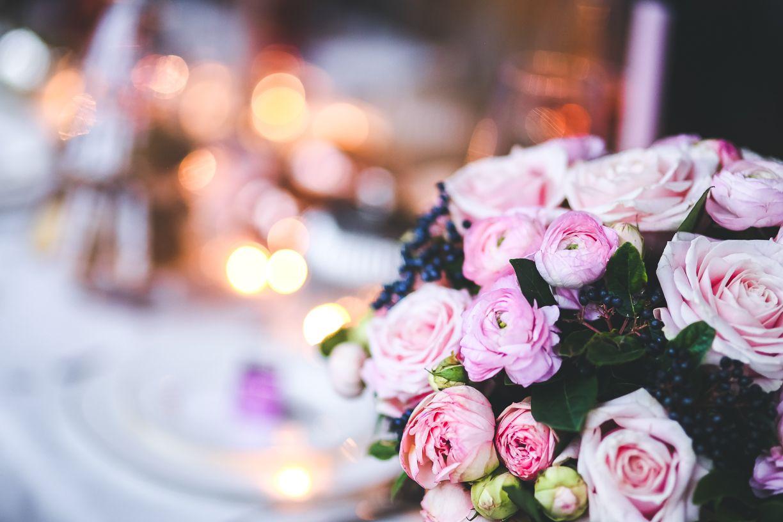 the-wedding-decorator-sydney-wedding-event-stylist-bouquets-banner.jpg