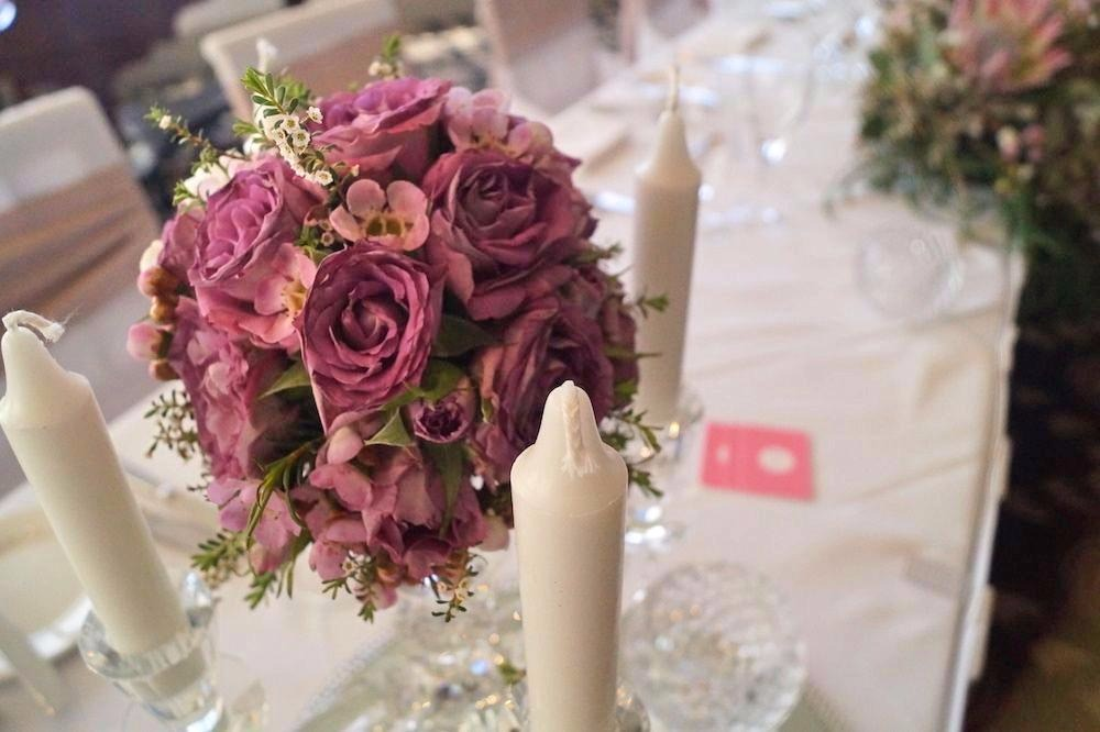 the-wedding-decorator-event-stylist-sydney-weddings-5.jpg