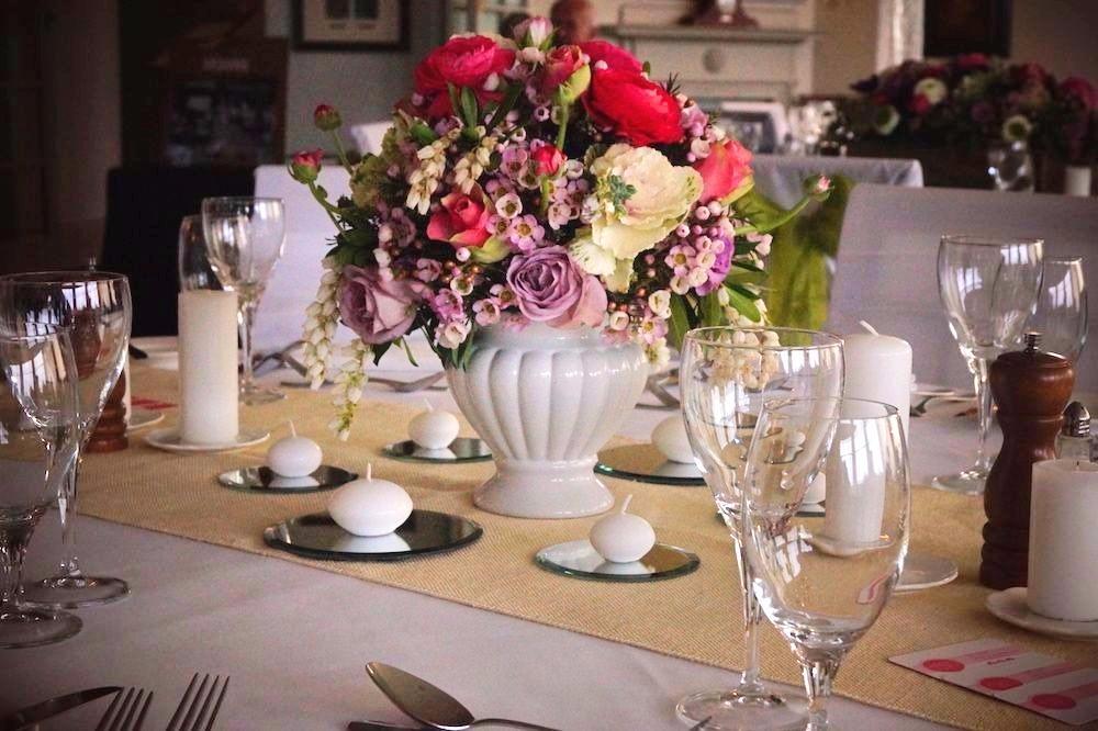 the-wedding-decorator-event-stylist-sydney-weddings-6.jpg