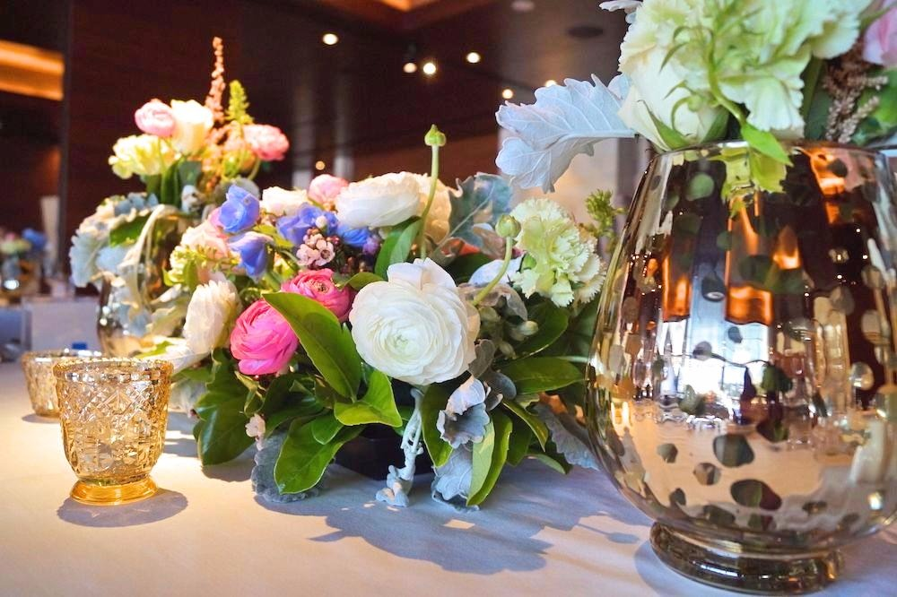 the-wedding-decorator-event-stylist-sydney-weddings-8.jpg