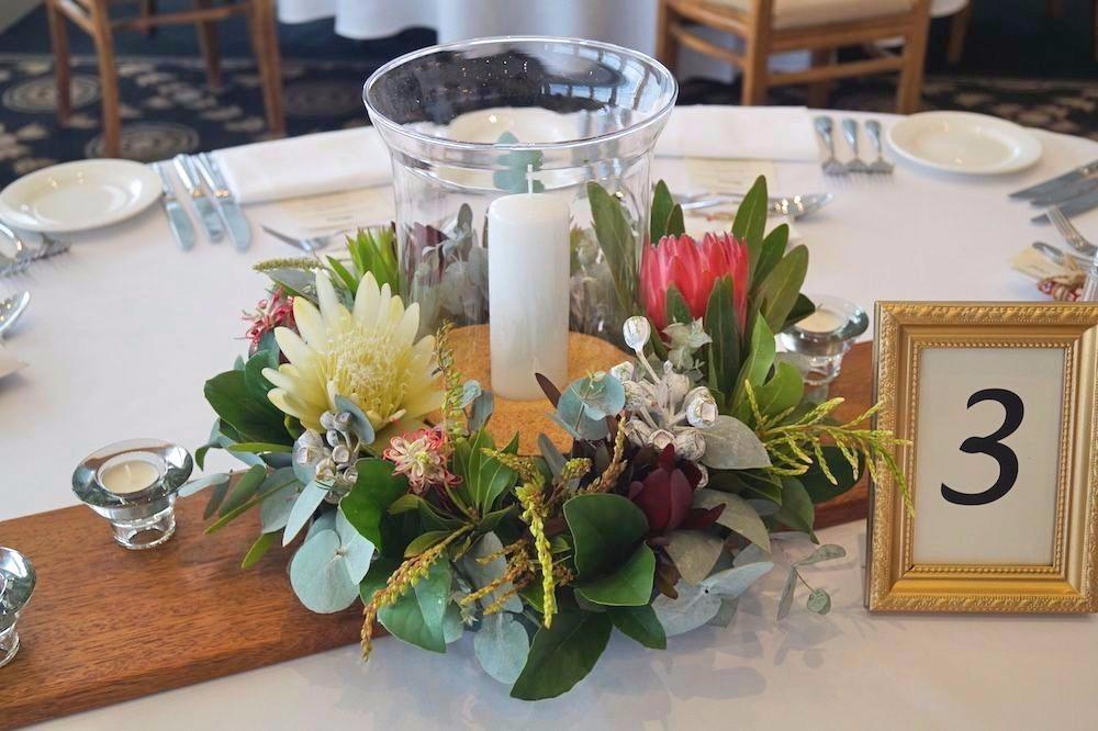 the-wedding-decorator-event-stylist-sydney-weddings-15.jpg