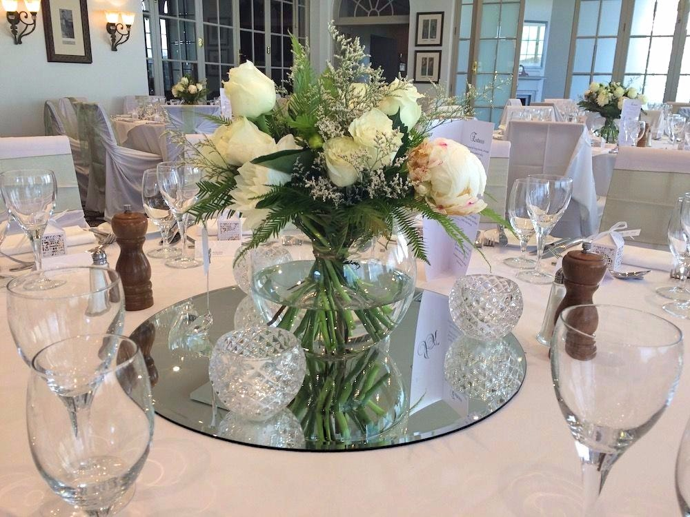 the-wedding-decorator-event-stylist-sydney-weddings-16.jpg