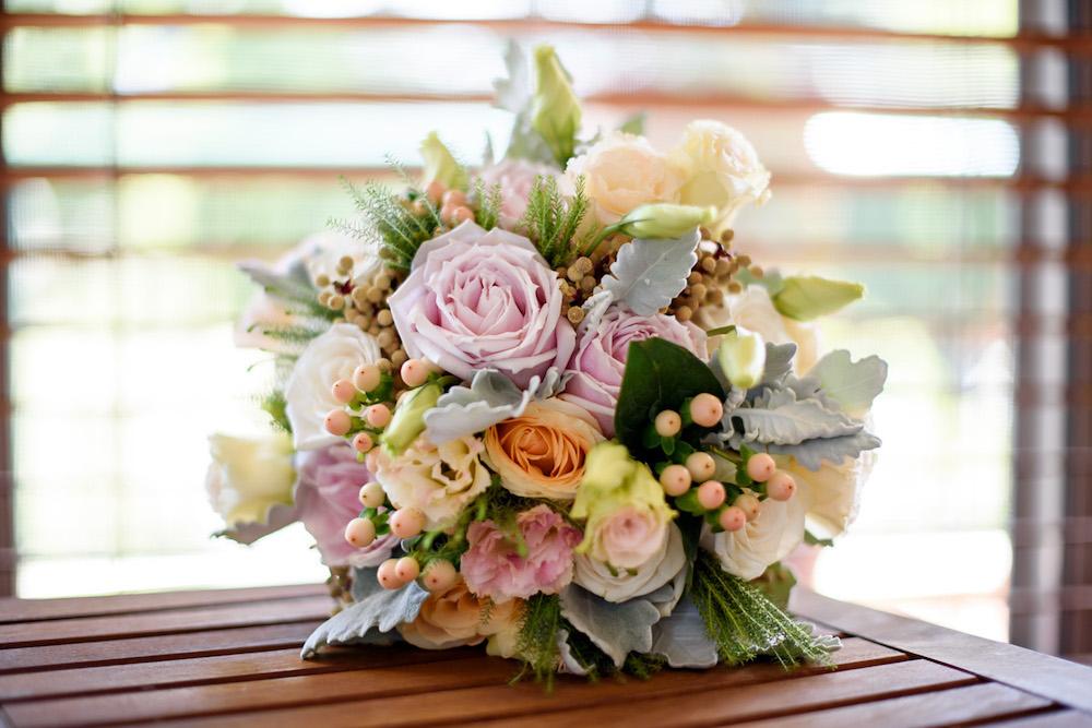 the-wedding-decorator-event-stylist-sydney-weddings-18.jpg