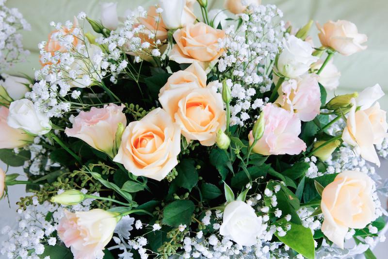the-wedding-decorator-wedding-stylist-sydney-bouquet.jpg