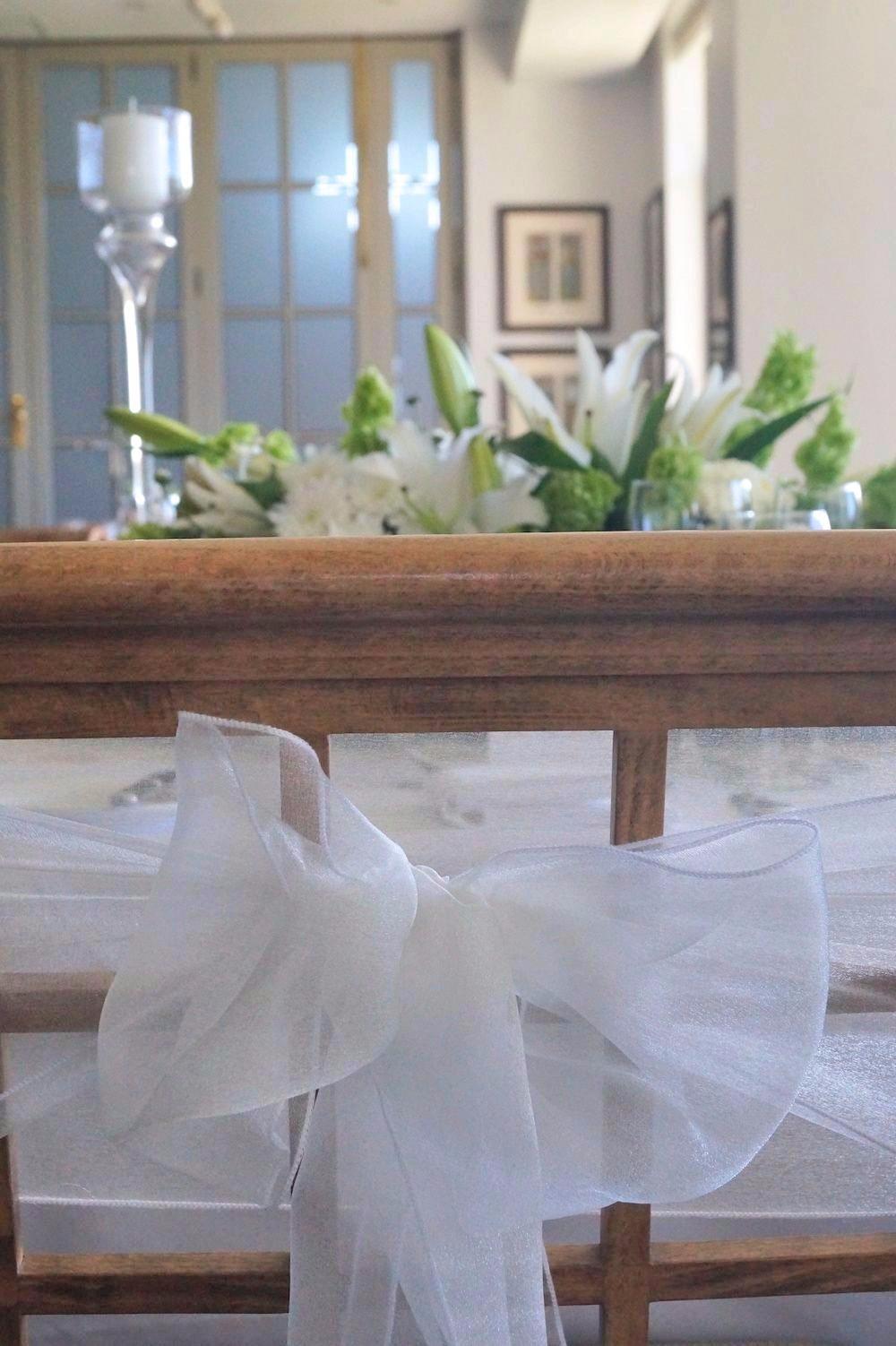 the-wedding-decorator-event-stylist-sydney-weddings-chair-covers.jpg