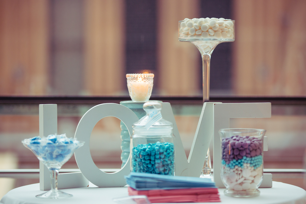 the-wedding-decorator-event-stylist-sydney-weddings-lolly-buffet3.jpg