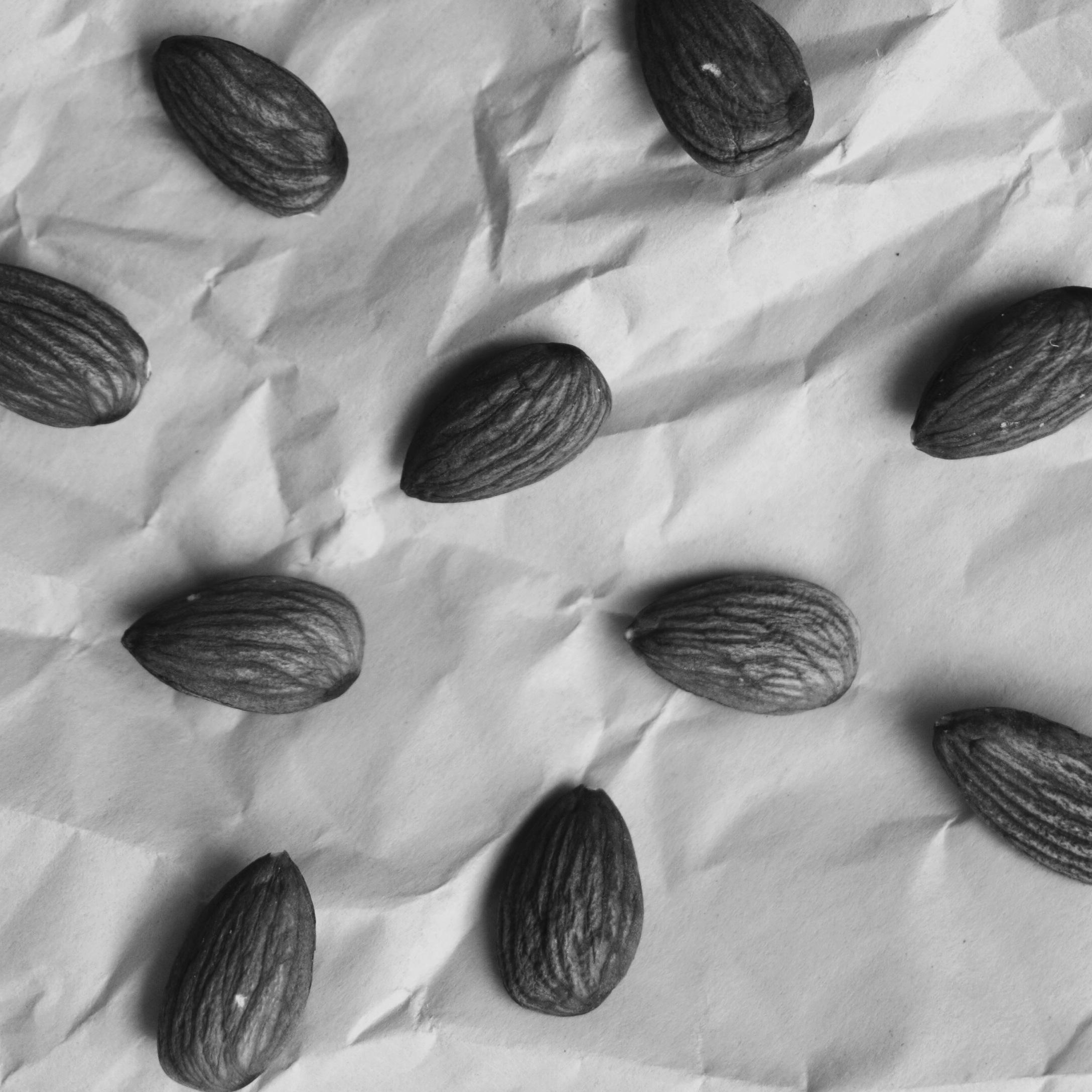 Almonds close up.jpeg