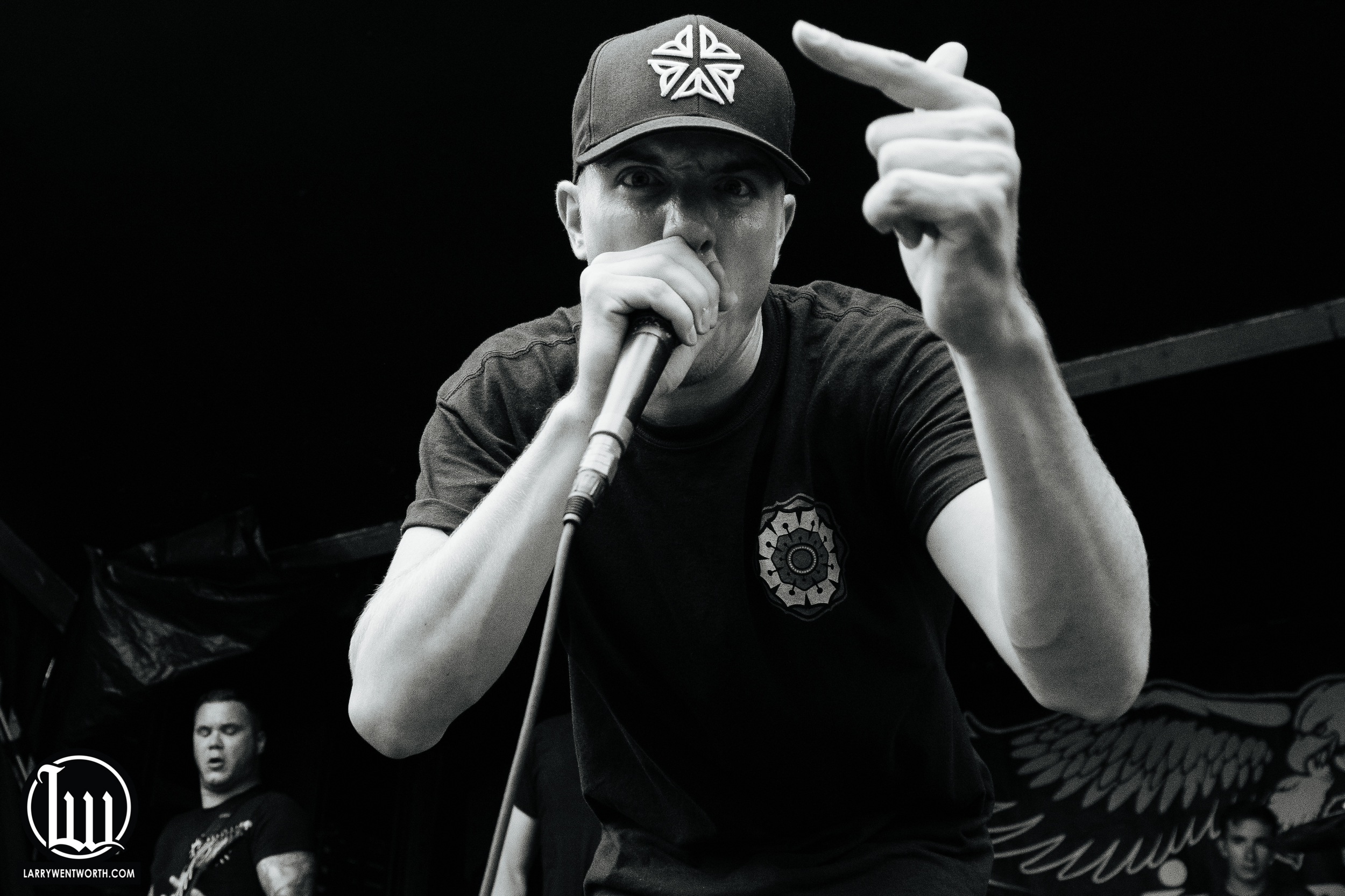 Sirens and Sailors