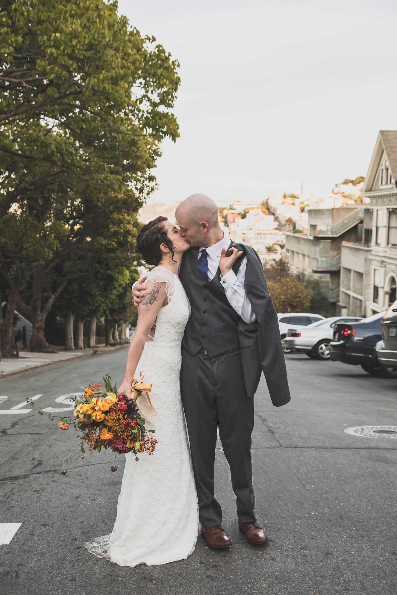 JakeDurrett_Wedding_Photography_001.jpg