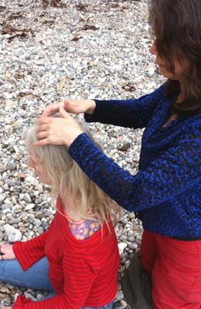 indian-masage-treatments-bristol.jpg