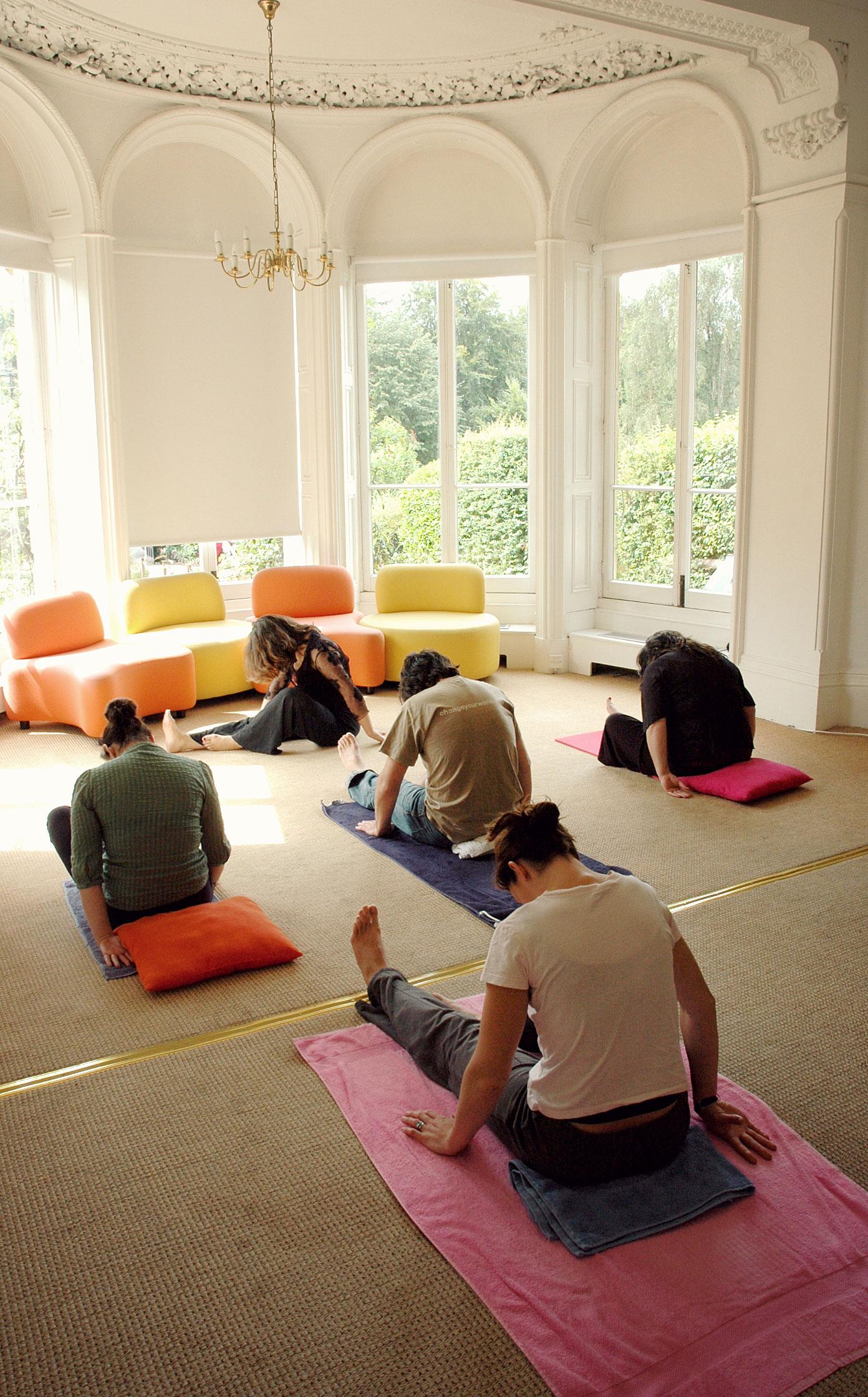 Pilates- introductory-workshops-Bristol.jpg