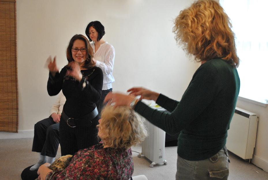 indian-head-massage-workshop-bristol