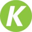 kcorp.jpg