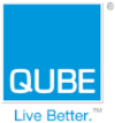 qube-buildings.png