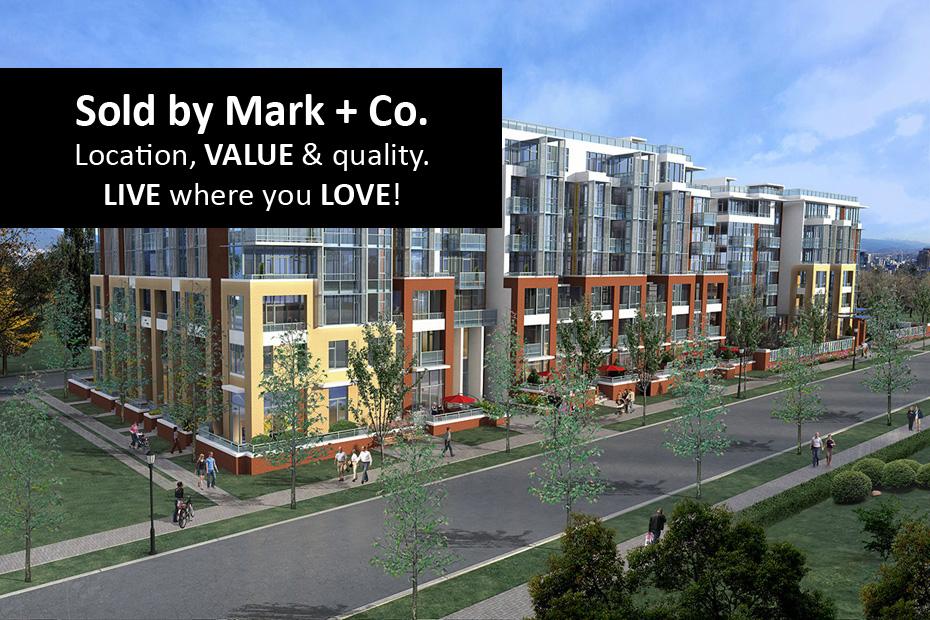 2063-west-10th-avenue-vancouver.jpg