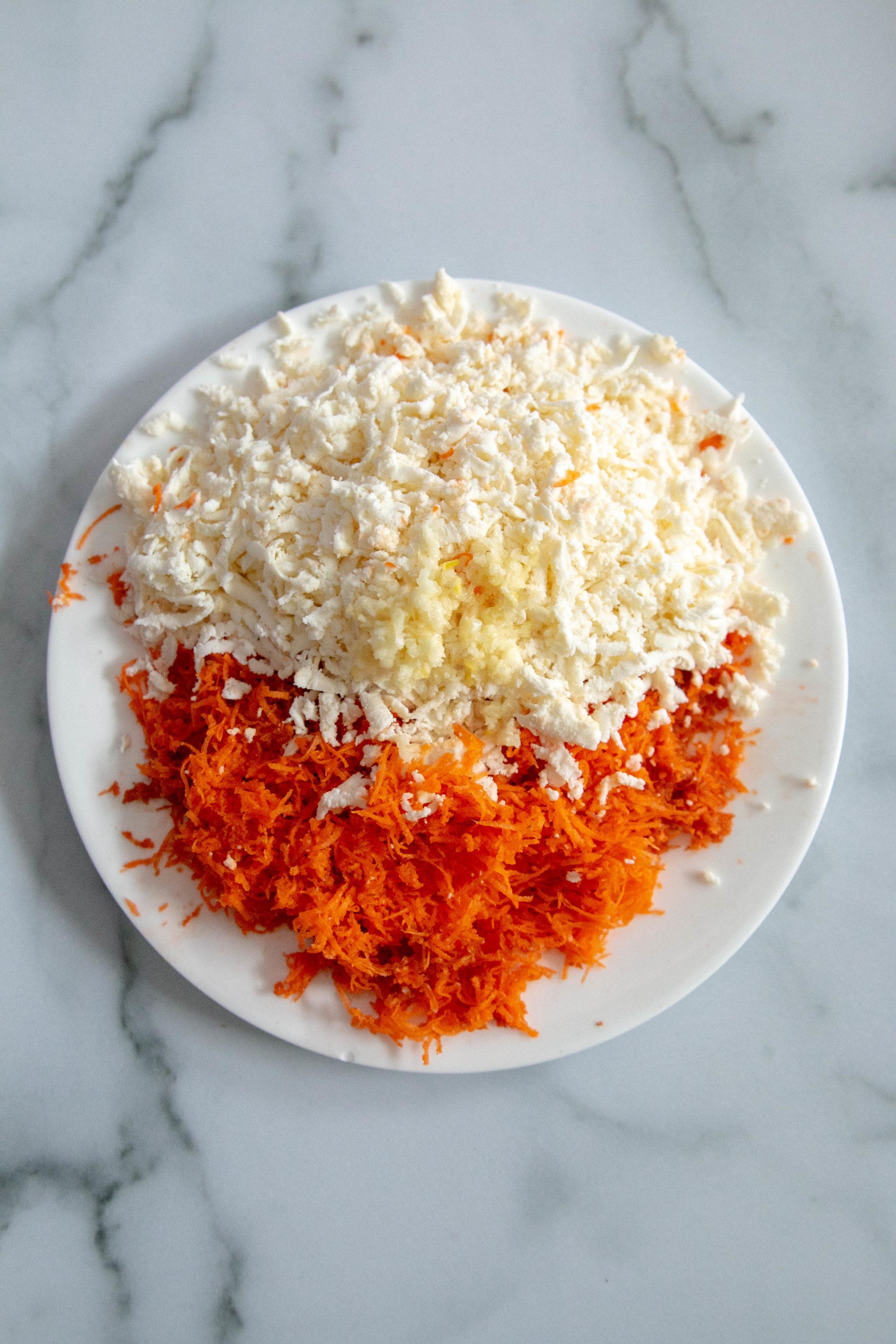 saladmenu baked carrot appetizer recipe 1.jpg