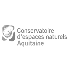 Conservatoire d'espaces naturels Aquitaine