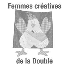 Femmes créatives de la Double
