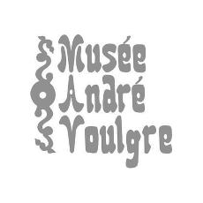 Musée André Voulgre
