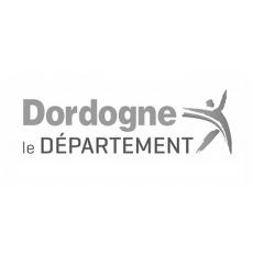 Département de la Dordogne