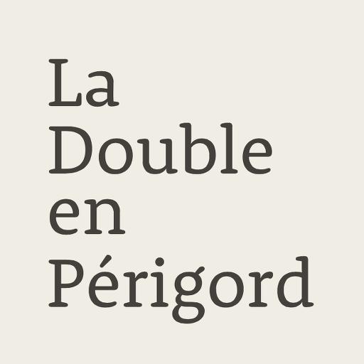 ldep_logo2.png