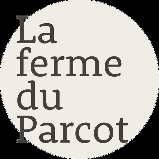 lfdp_logo_512.png