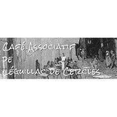 Café Associatif de Léguillac de Cercles