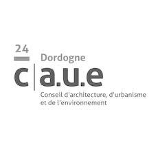 CAUE 24