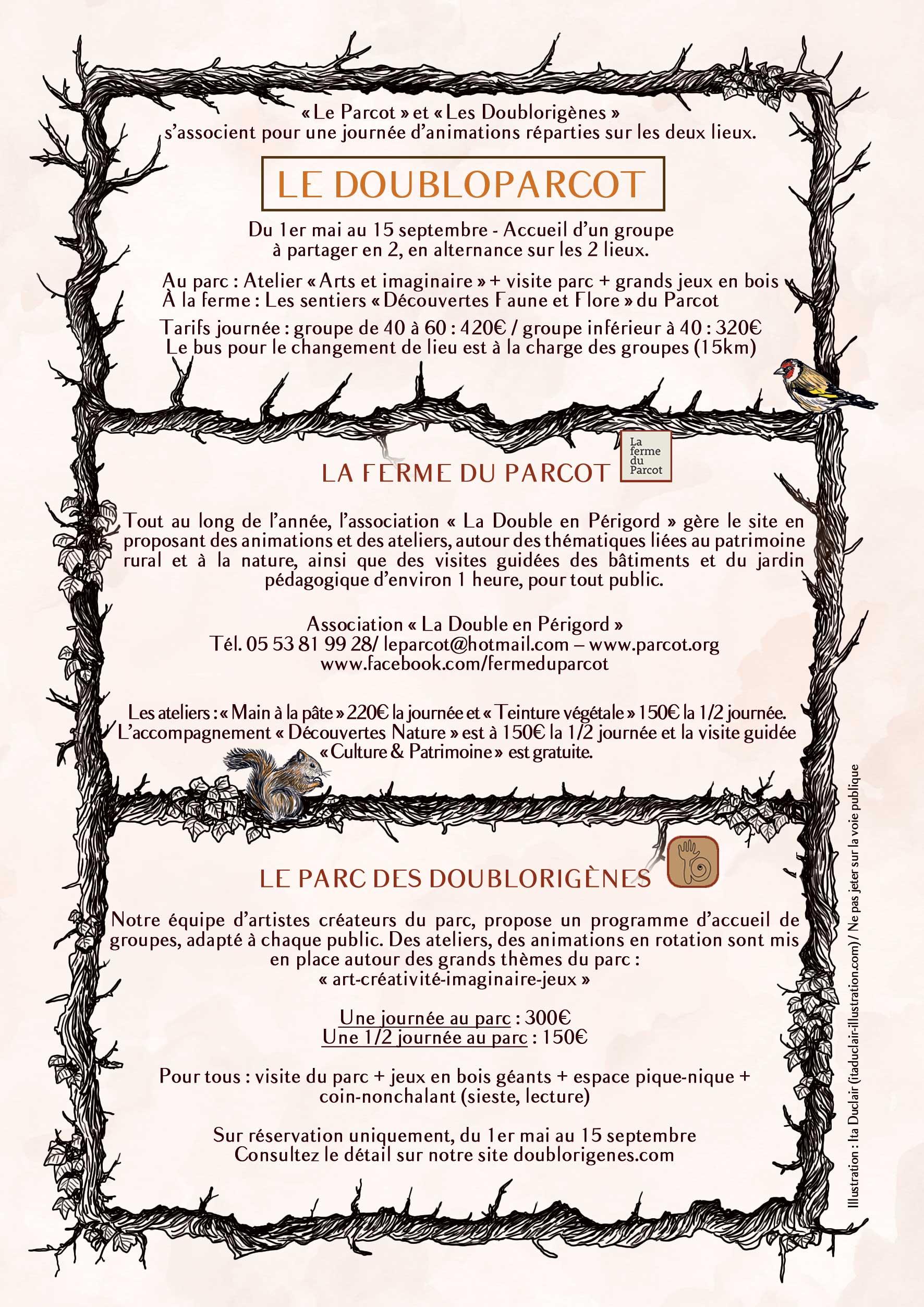 Plaquette_Parcot_a5_verso_léger.jpg