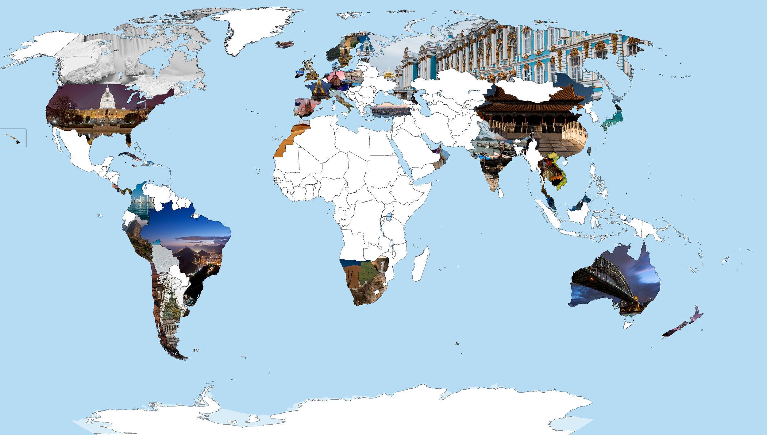 Worldmap201802.jpg