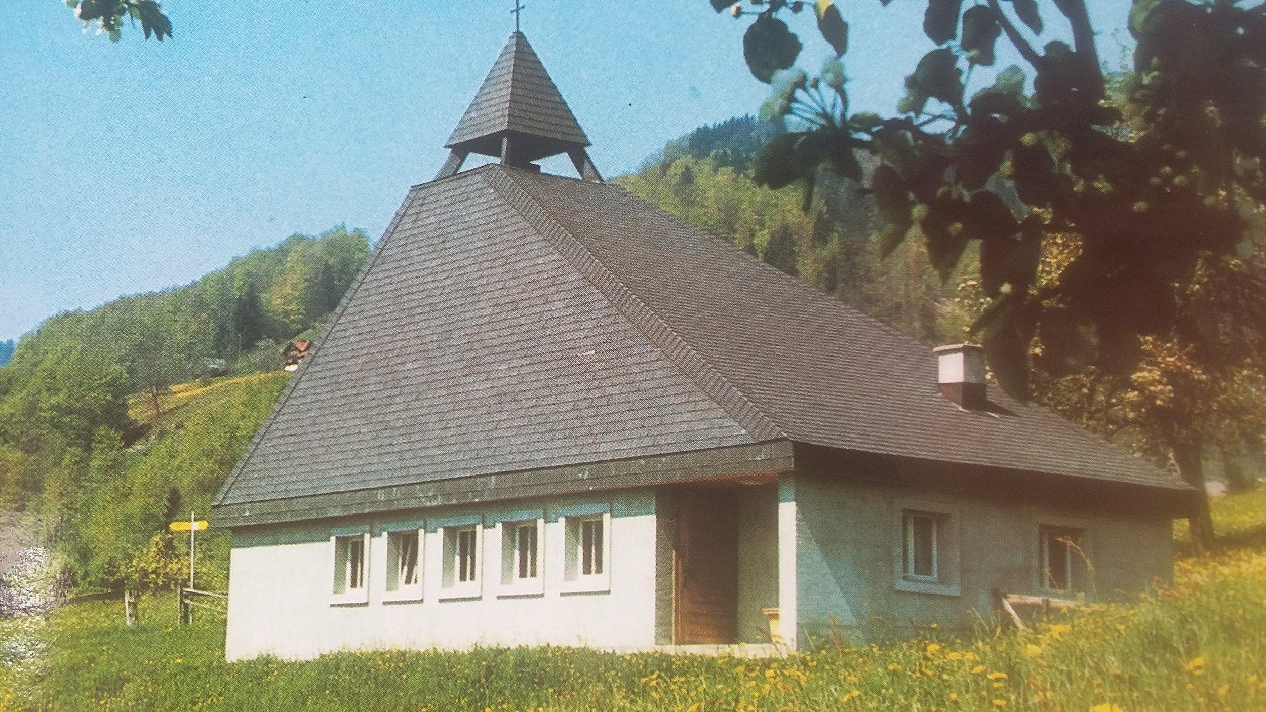 Mattacher-Chapele Oberwilen.jpg
