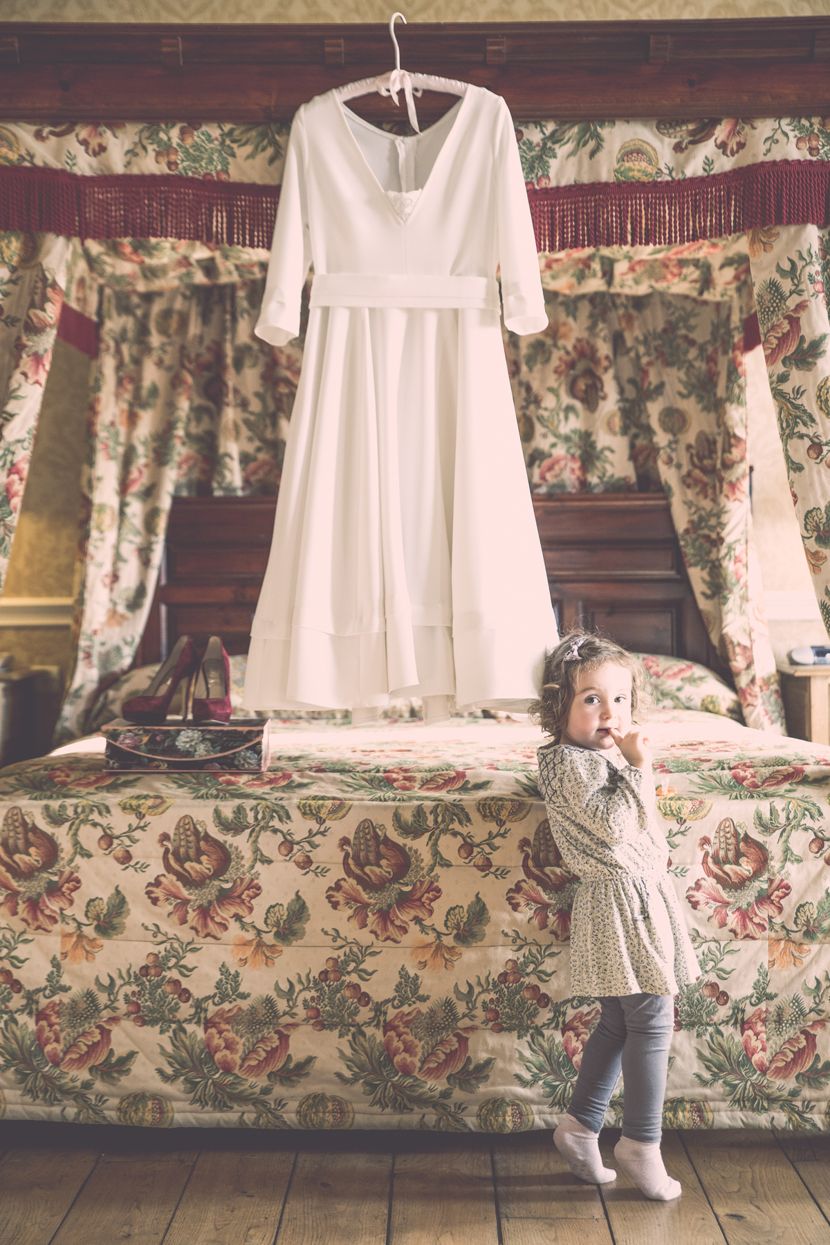Eamon & Maggie-69.jpg