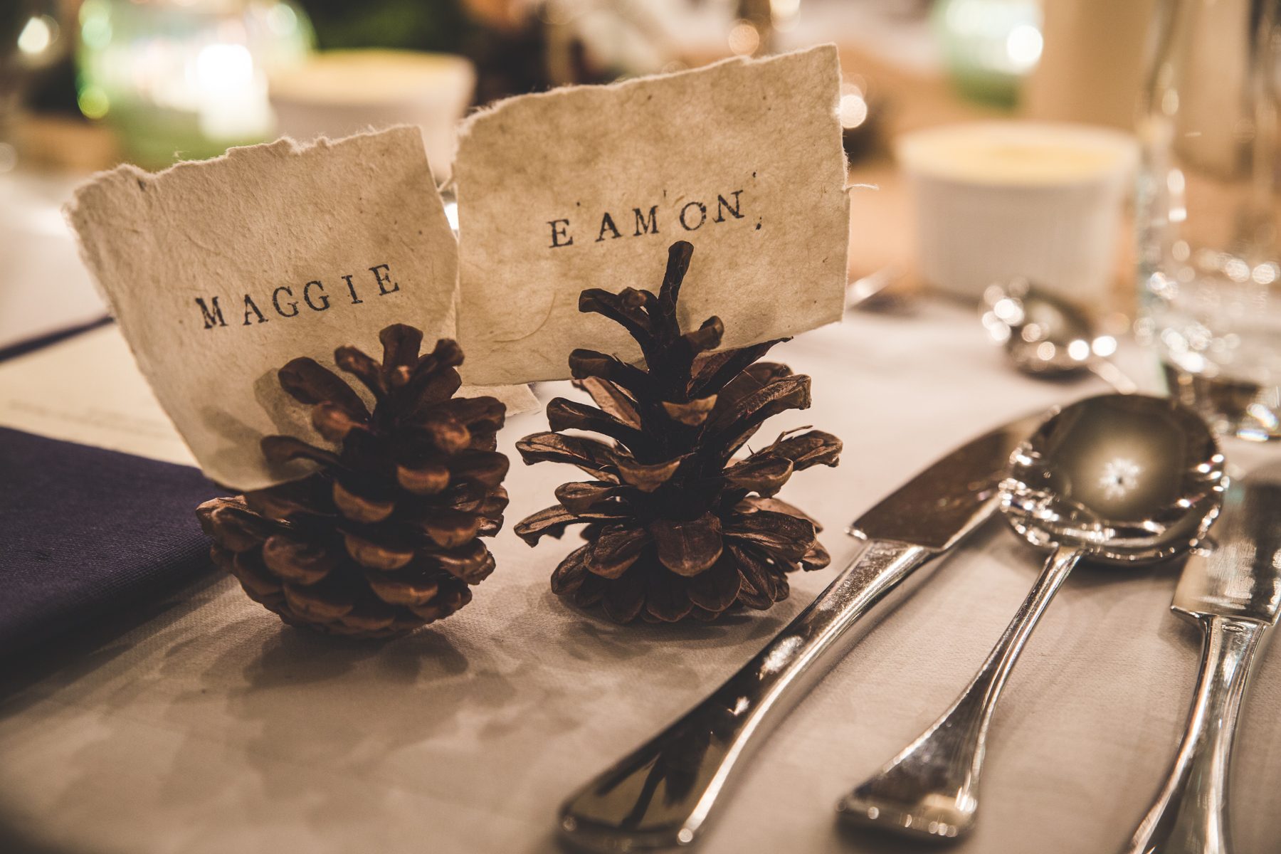 Eamon & Maggie-644.jpg