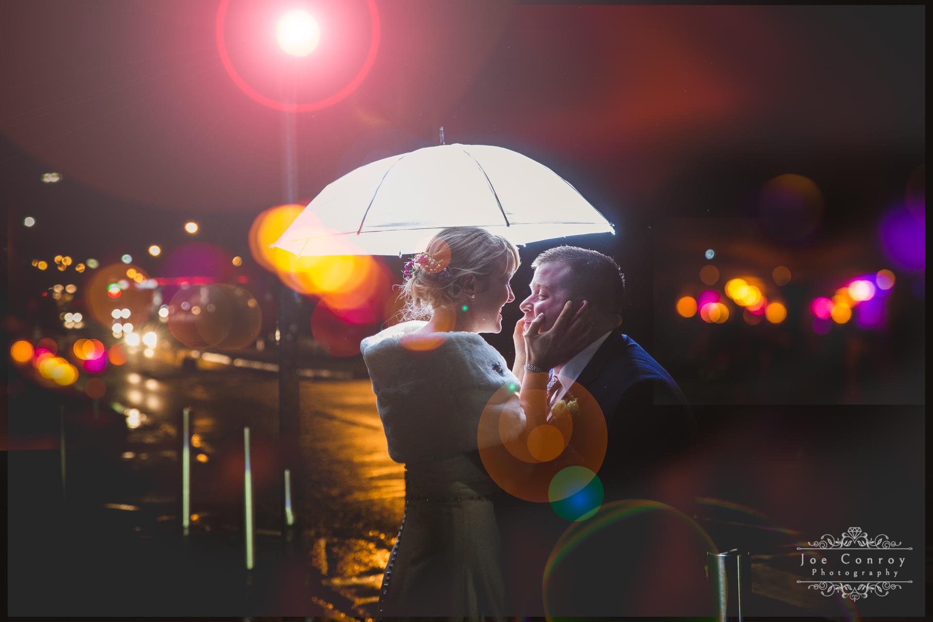 Danielle Keane & Tomas's wedding @ the Kileshin Hotel, Portlaoise