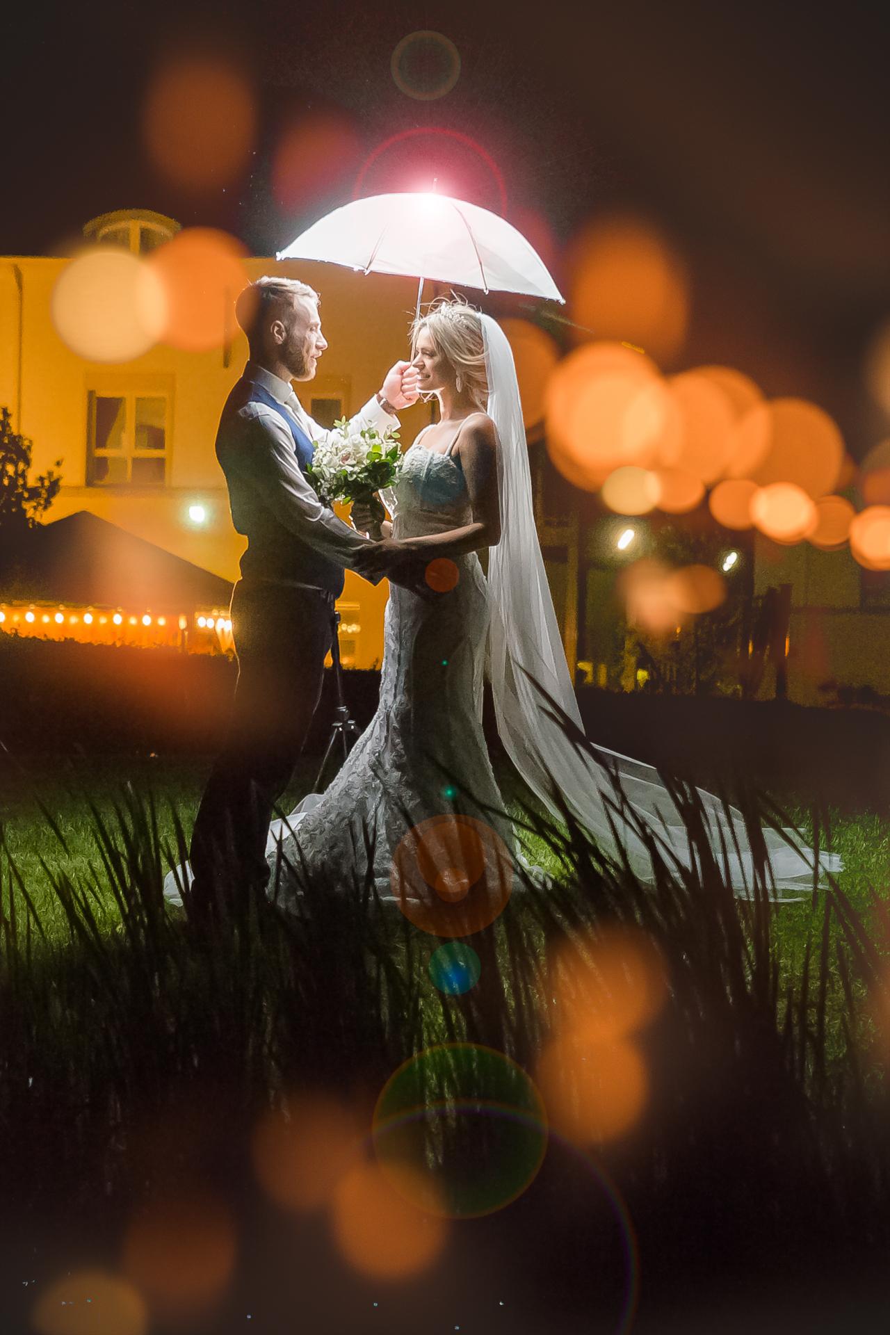 Wedding and portrait Photography Portlaoise Co. Laois | Joe Conroy