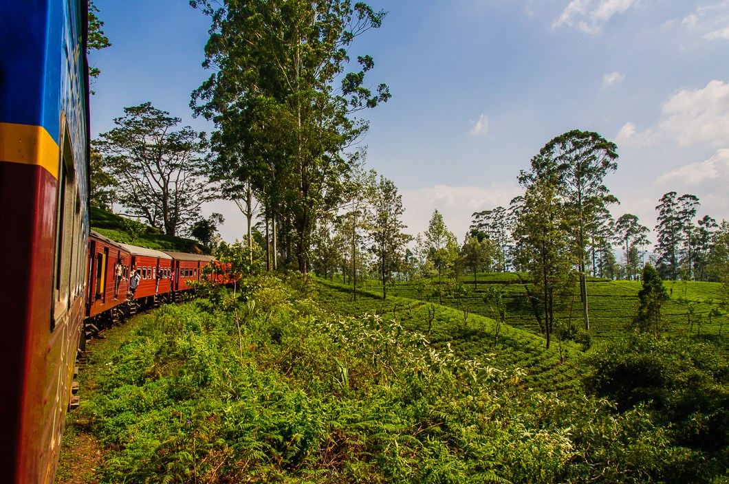Sri Lanka Train.jpg