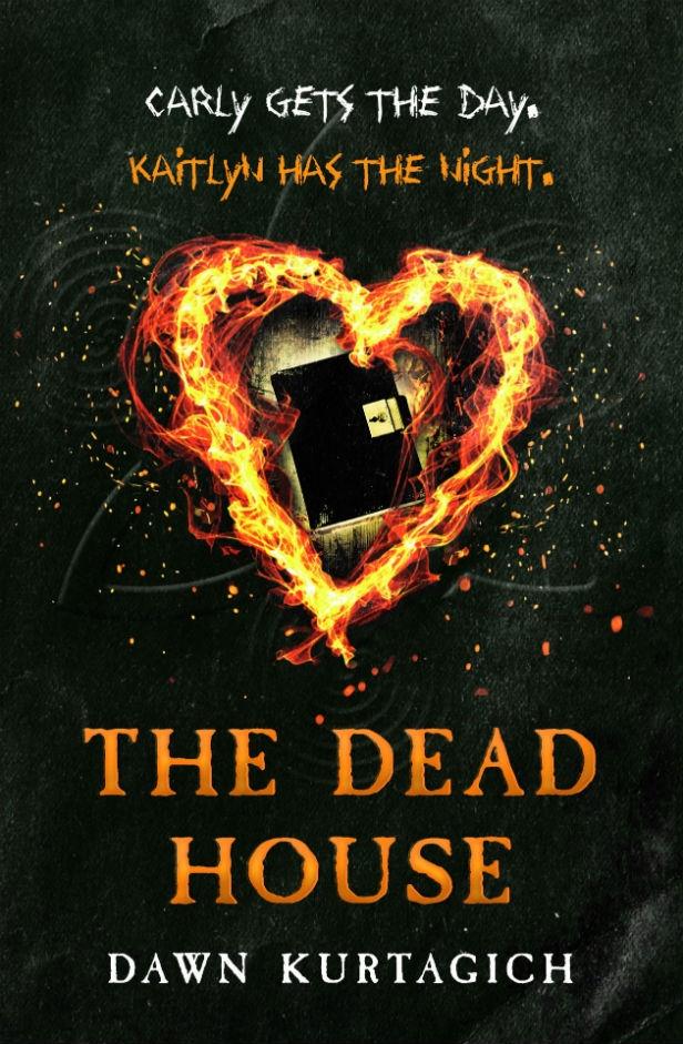 The-Dead-House-Dawn-Kurtagich-616x941.jpg