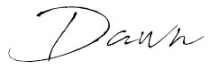 blog signature 7.png