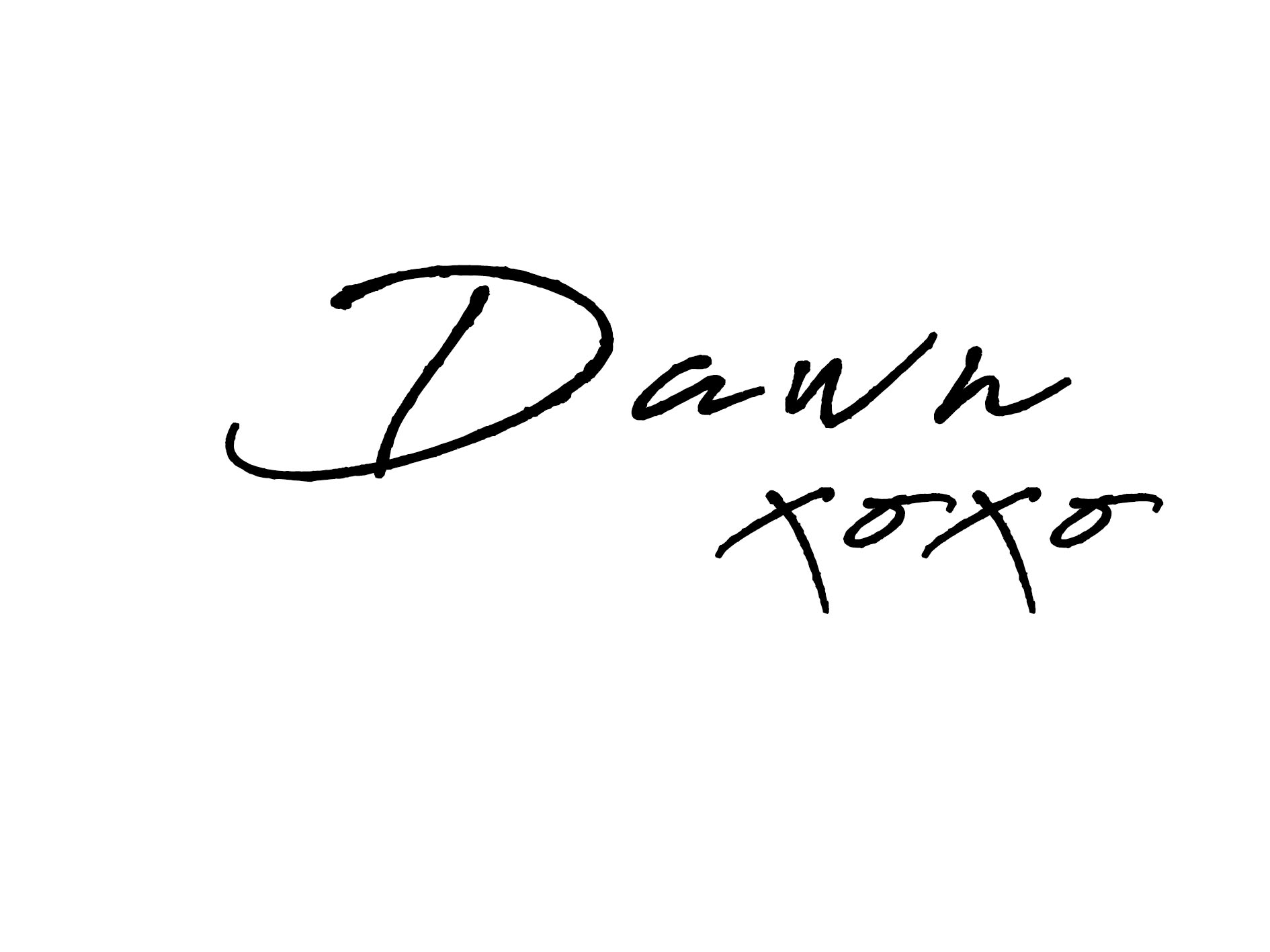 Dawn Signature xoxo.jpg