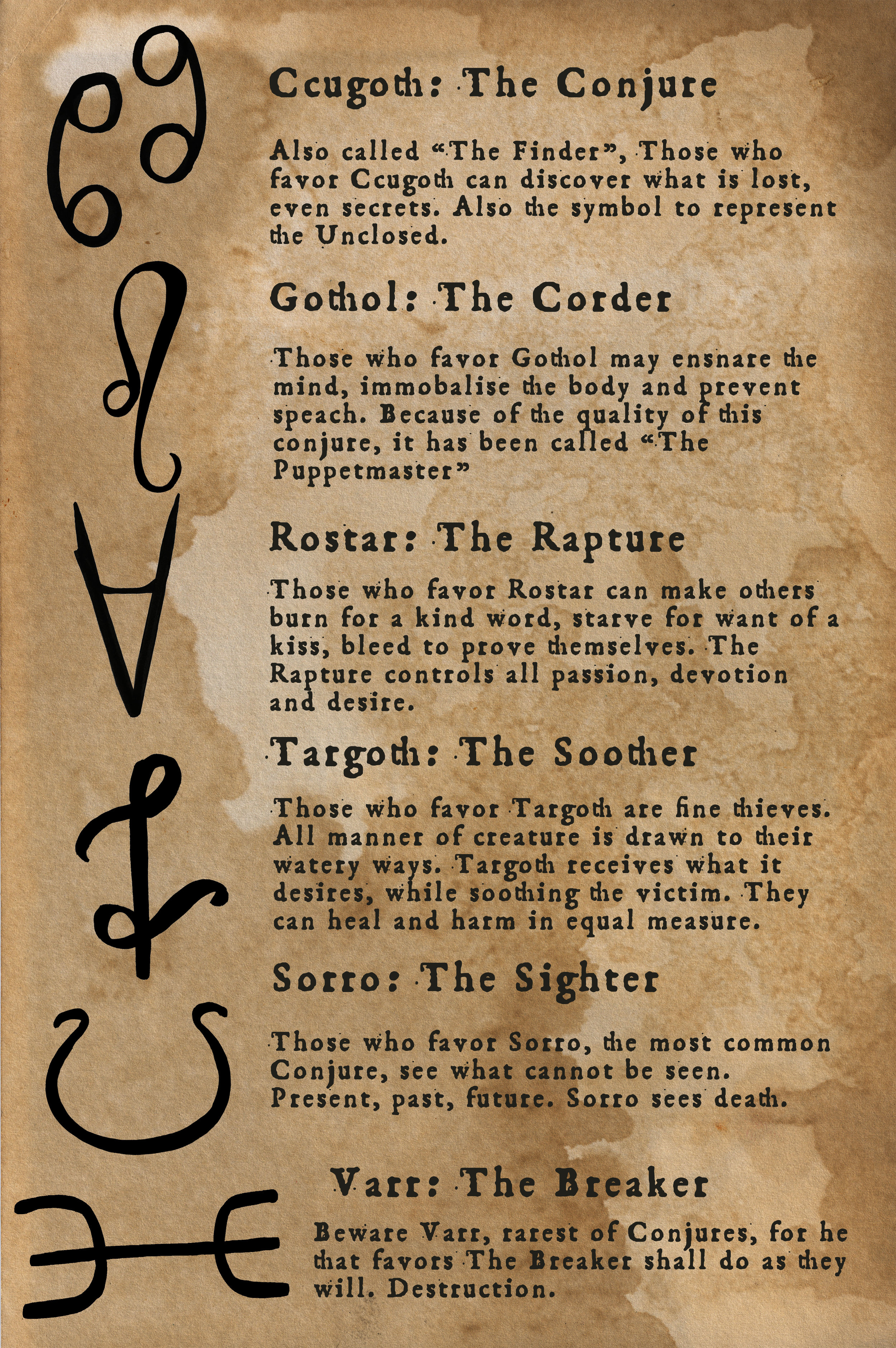 Conjure Graphic Page-Recovered.jpg