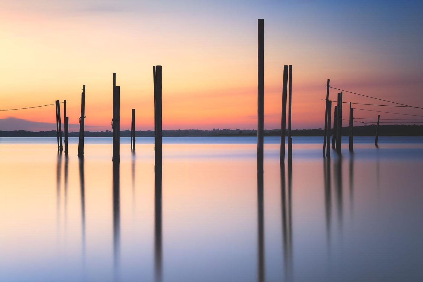 Calm Passion (Portfolio W1400).jpg