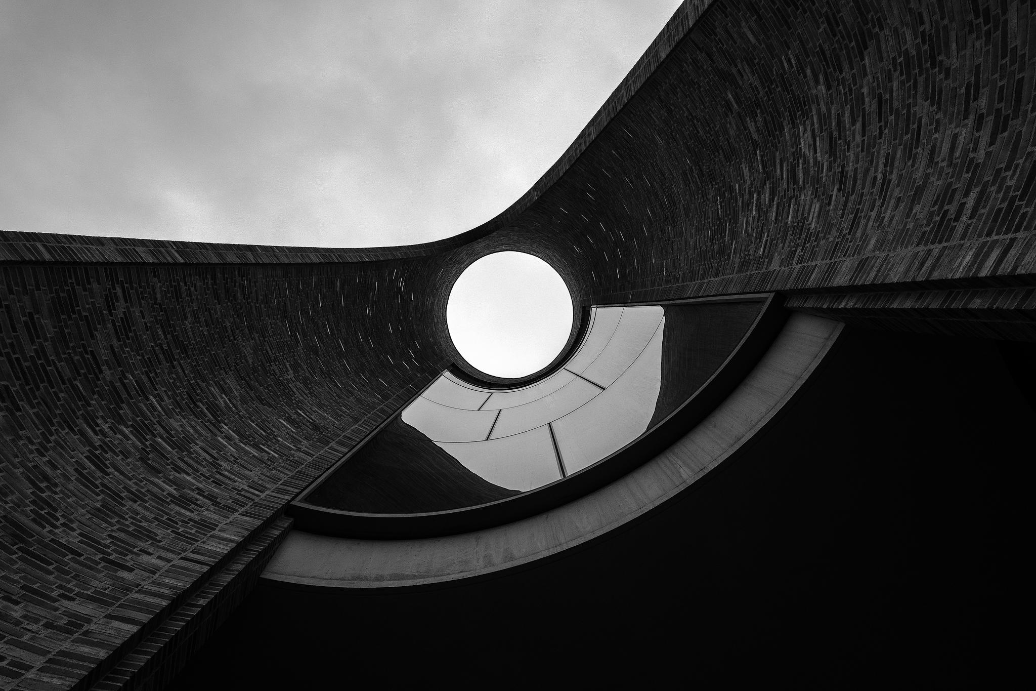 Fjordhuset  Denmark 2018