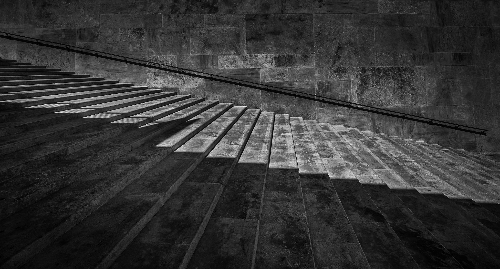 Steps  Malta 2018