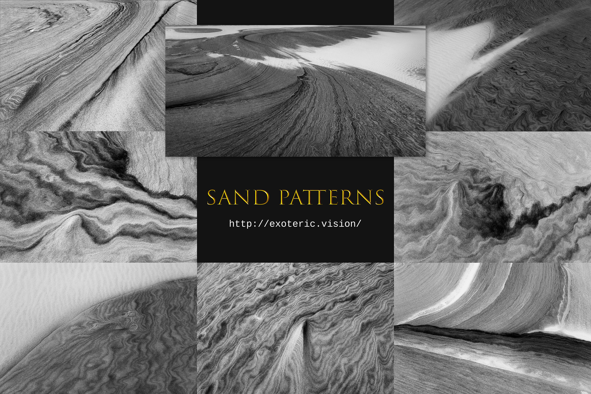 Sand Patterns - collage W2048 8bit sRGB Q100.jpg