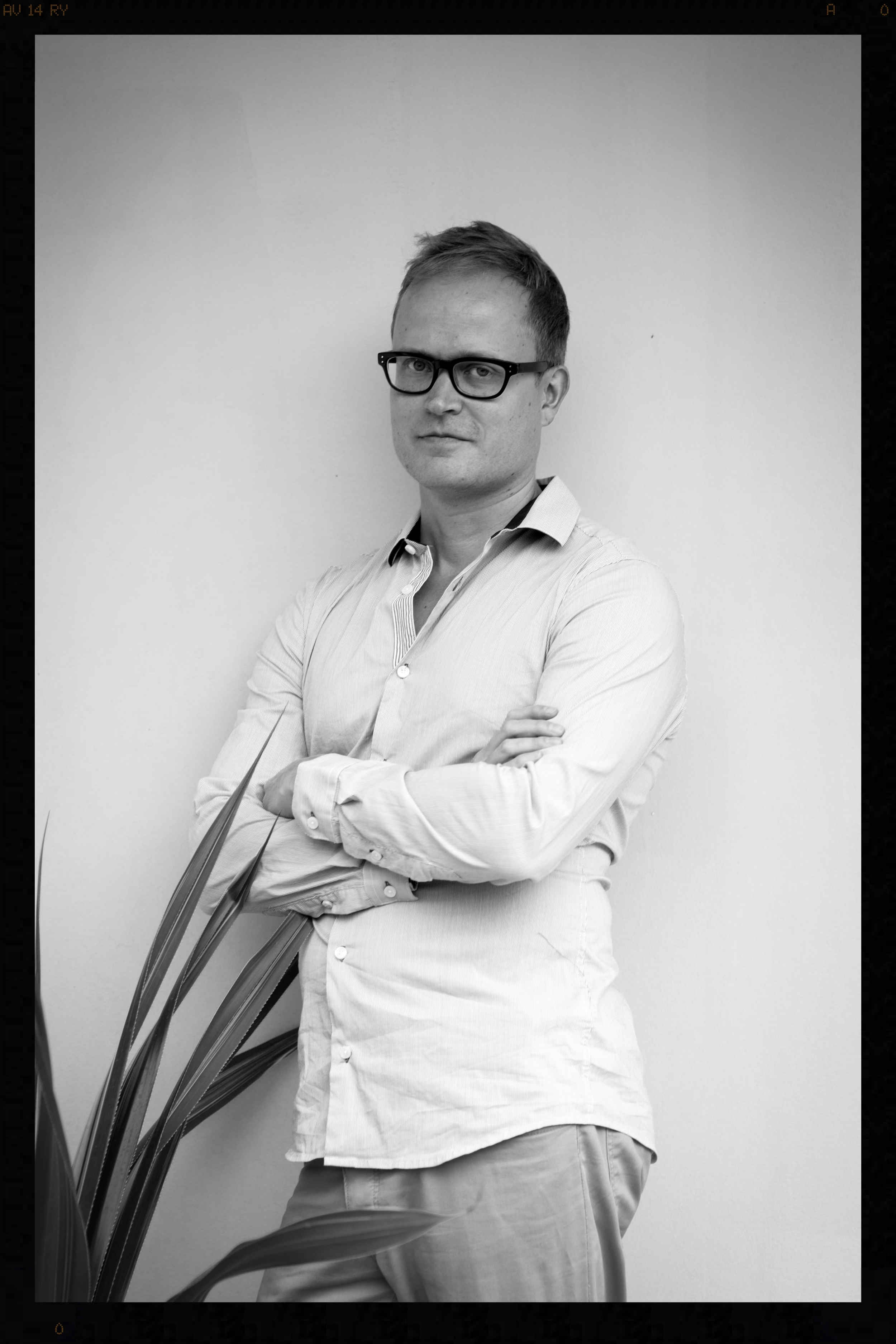 Photographer: Karoliina Ek